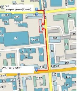 Поликлиника степана разина красноярск регистратура